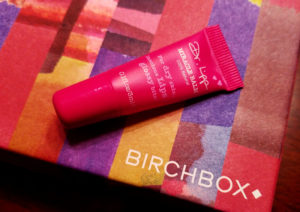 Dr. Lipp Natural Lip Balm